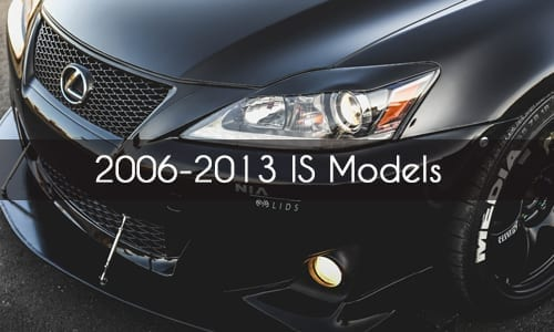 lexus-is-splitters-side-skirts-body-kits-eyelids-spats-diffusers-spoiler-lip-kit-nia-auto-design-2006-2007-2008-2009-2010-2011-2012-2013