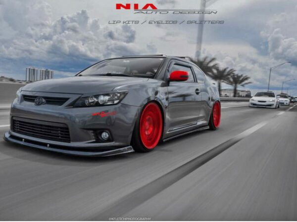scion-tc-nia-estribos-laterales-abs-2011-2012-2013-2014-2015-2016