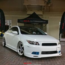 scion tc side diffusers side tc1 isdes