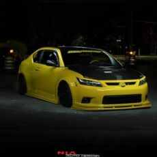 scion-tc-rs7-nia-spoiler-lip-labio-delantero