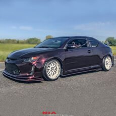 scion tc side splitters scion tc body kit scion tc splitter lip body kit