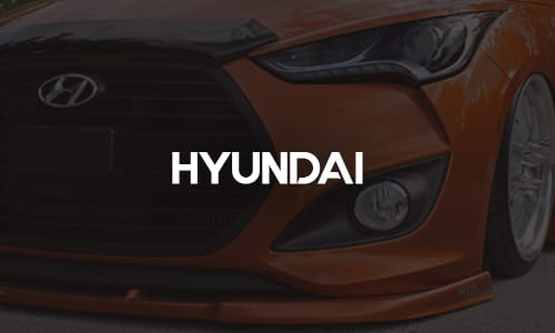 HYUNDAI NIA BODY KITS SPLITTERS SIDE SKIRTS REAR SPATS