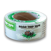 road trip tape roll png